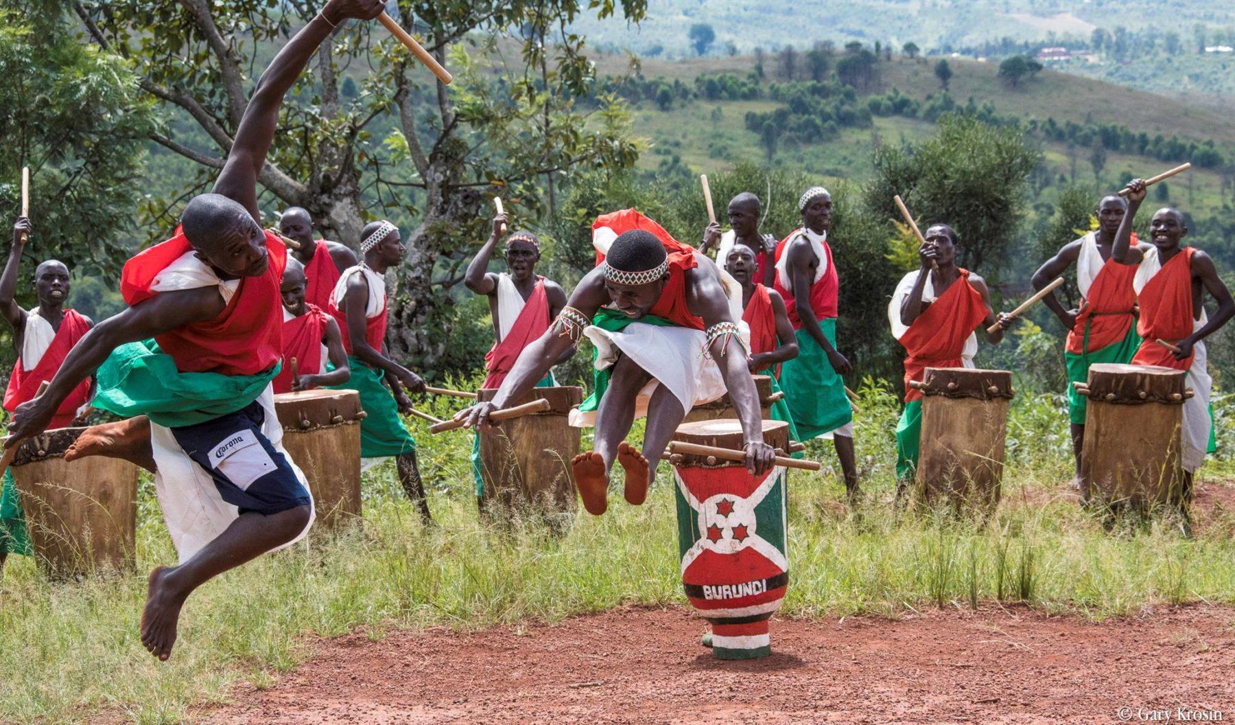 Burundi drummers-Augustine Tours.jpg